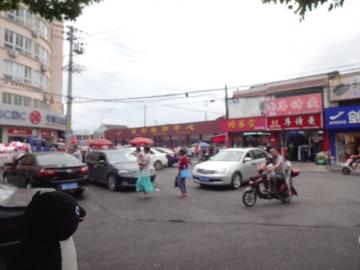 20150614-中国出張 (15)