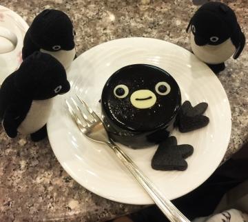 20150620-ペンギンケーキ (6)-加工