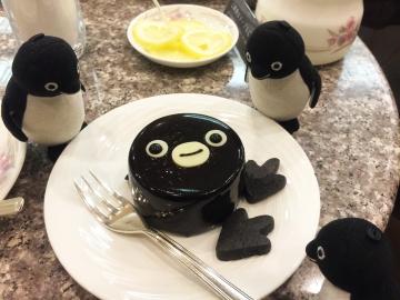 20150620-ペンギンケーキ (5)-加工