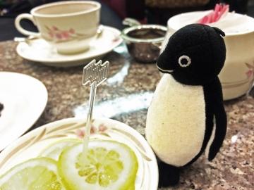 20150620-ペンギンケーキ (9)-加工