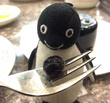 20150620-ペンギンケーキ (16)-加工