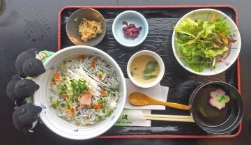 20150627-お昼ごはん (4)-加工