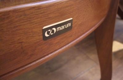 マルニD2