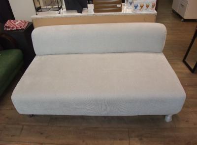 own sofa2