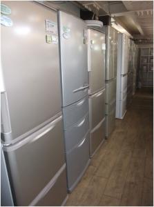 デカ冷蔵庫2