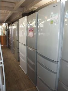 デカ冷蔵庫3