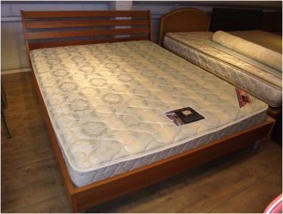 bo con bed1