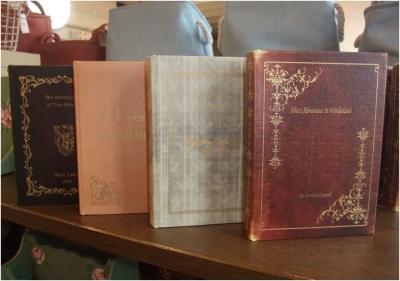 bookbox1.jpg