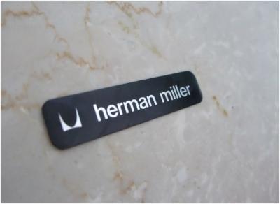 hermanmiller1.jpg