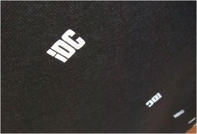 idc5.jpg