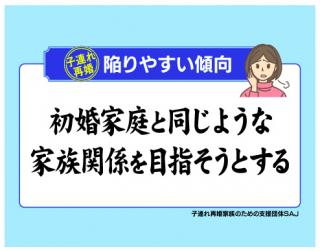 asaichi.png