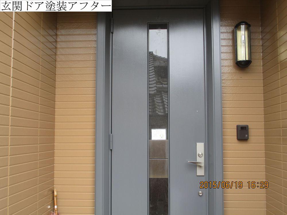 IMG_2515web.jpg