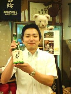 20150622向井社長さん