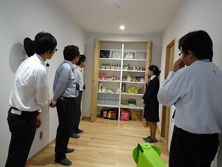大阪ガスのhu+gミュ-ジアム012