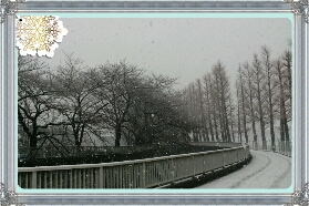 fc2_2015-01-30_17-00-10-149.jpg