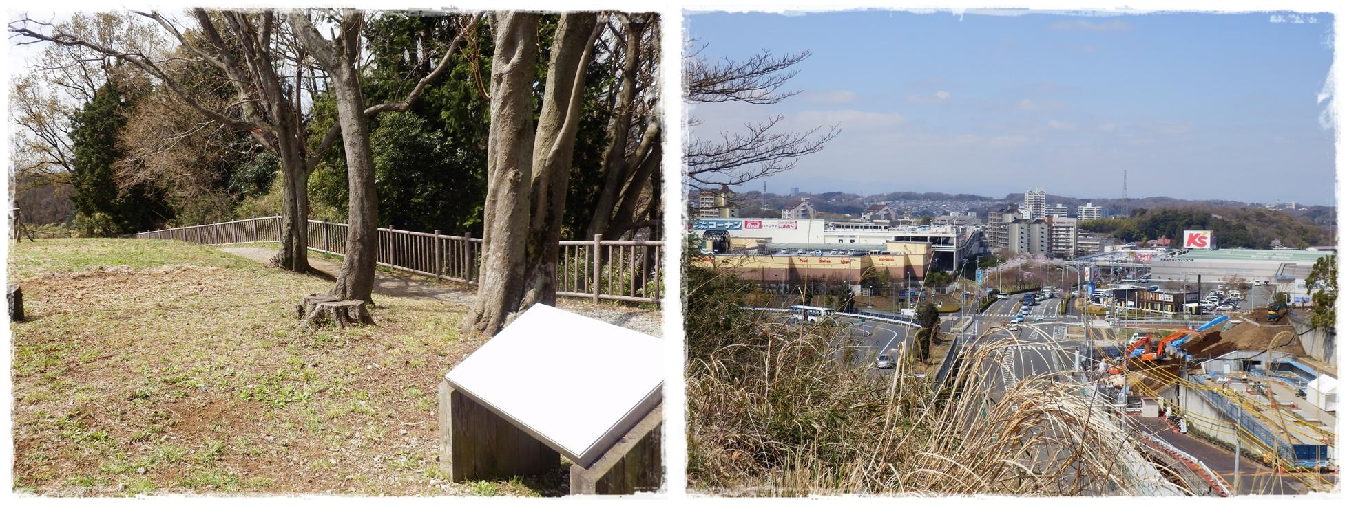 横山の道6-horz