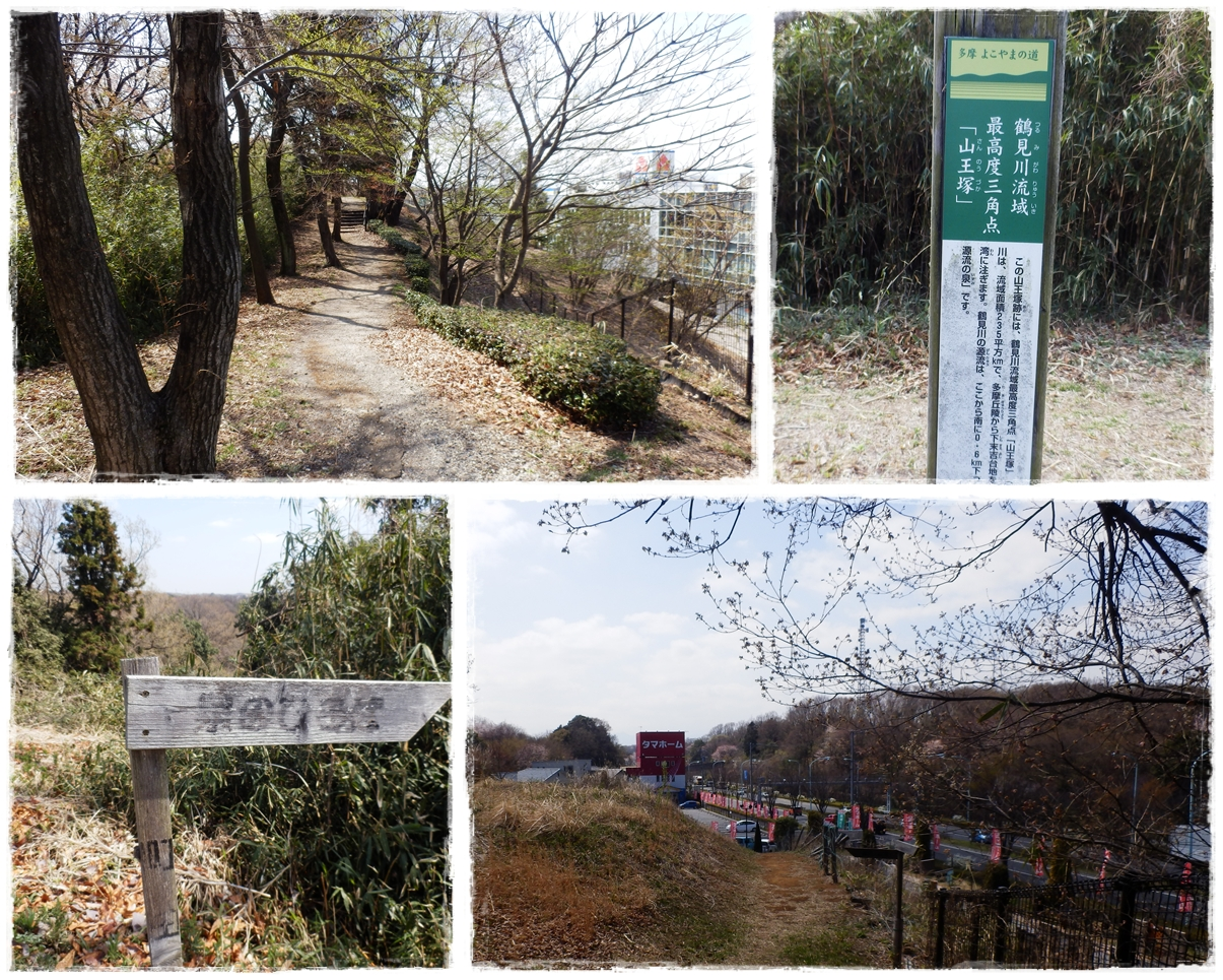 page横山の道2