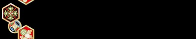 teikabunko-3.jpg