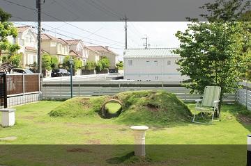 H27061312加恋ちゃん家