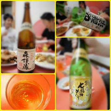 H27061605龍菜