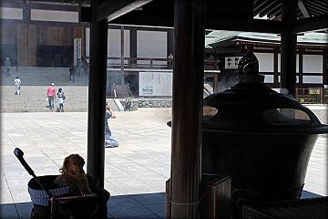 H27062004成田山