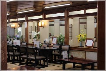 H27062010近江屋