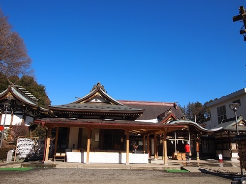 bushuukakiokotohira-shrine9.jpg