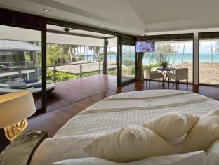 ファミリーに人気ホテル8 ニッキ ビーチ リゾート (Nikki Beach Resort)