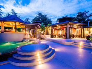 AKARYN Resort & Spa