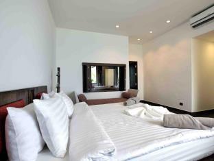 Baan seThai - Luxury Seaview Villa Koh Samui