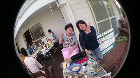 DSC_2938_Re.jpg