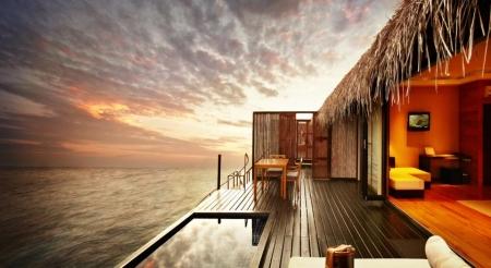 maldives-tropical-vacation-resort-9.jpg