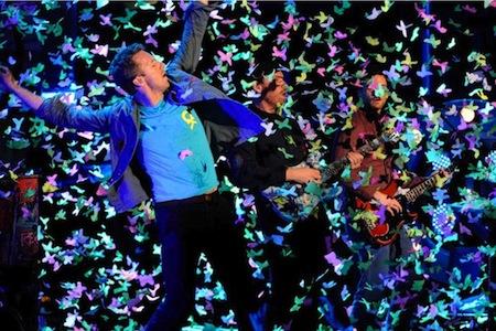 Coldplay-Live-2.jpg