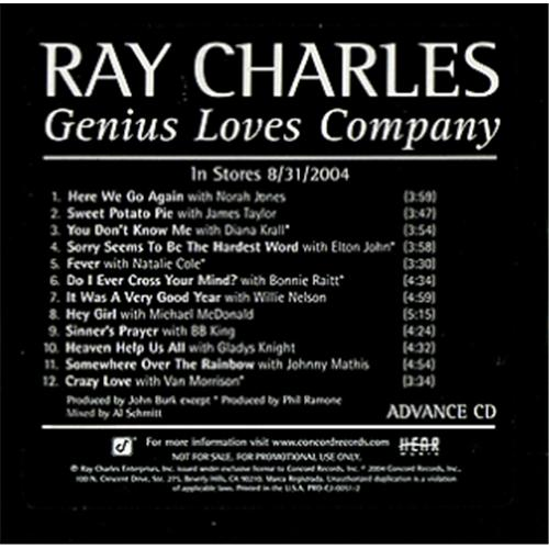 Ray-Charles-Genius-Loves-Comp-305649.jpg