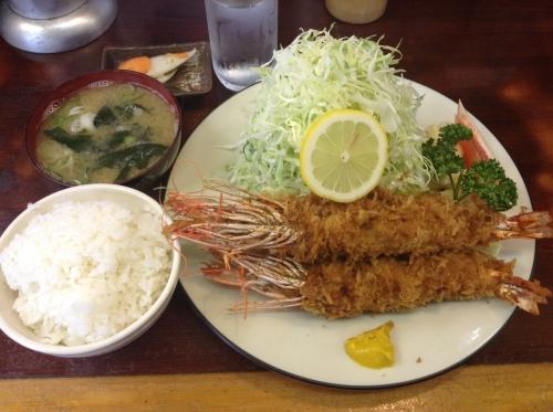20141007_とんかつ赤城-002