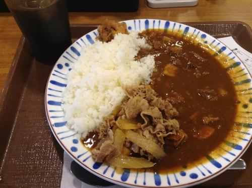 20141010_すき家東神奈川東口店-002