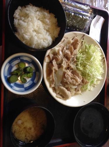 20141010_包丁や品川東口店-001