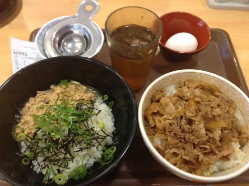 20141019_すき家港南二丁目店-002