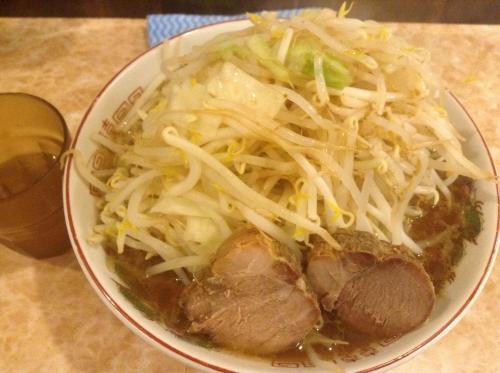 20141020_肉汁らーめん公-006