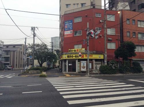 20141020_肉汁らーめん公-008