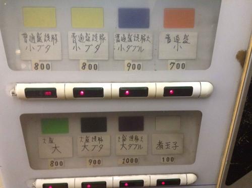 20141023_ラーメン二郎品川店-002