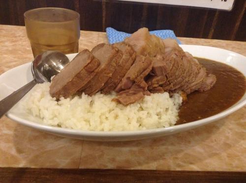 20141024_肉汁らーめん公-005