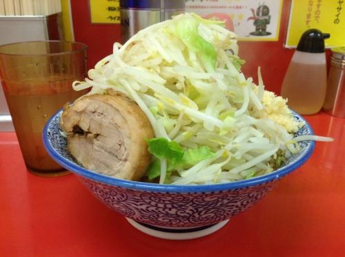 20141026_ラーメン八王子田田-003