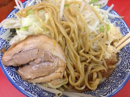 20141026_ラーメン八王子田田-004