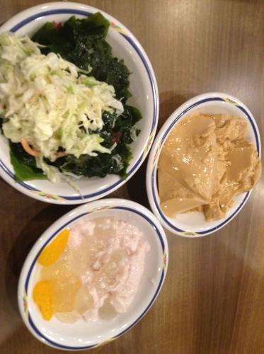 20141027_ステーキガスト八王子東町店-005
