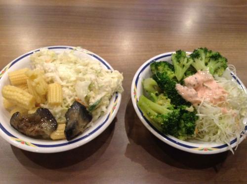 20141027_ステーキガスト八王子東町店-003