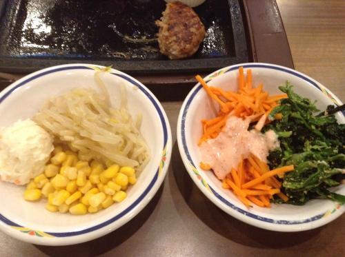 20141027_ステーキガスト八王子東町店-006