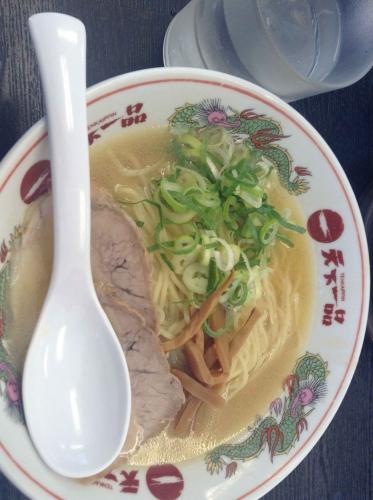 20141029_天下一品相模原店-002
