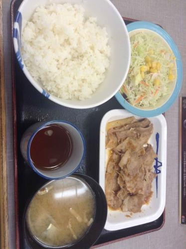20141104_松屋上溝店-001