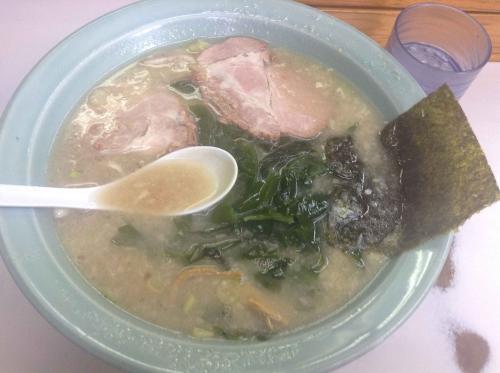 20141116_ラーメンショップつばき-004